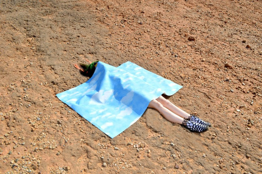 Photography by Kostis Fokas