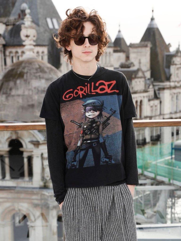How to Dress Like an Eboy, Outfits and Style - VAGA magazine