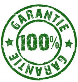 VAGcoding Garantie