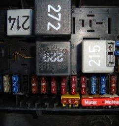 check engine u201d light vagfan dk 2001 audi a6 airbag fuse audi 100 fuse box [ 1024 x 768 Pixel ]