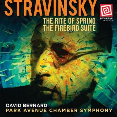 Rite of spring best recordings (2/3) - Musique classique & Co
