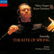 Valery Guergiev