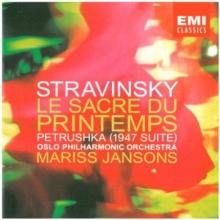 Marris Jansons