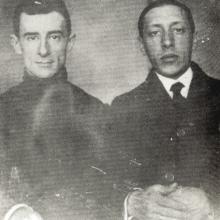 Ravel - Stravinsky