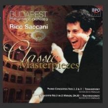 Rico Saccani