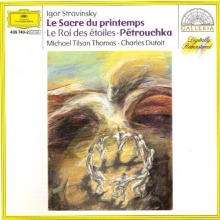 Michael Tilson-Thomas