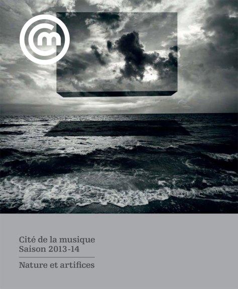 Cycle Debussy - Dufourt - Cité de la musique