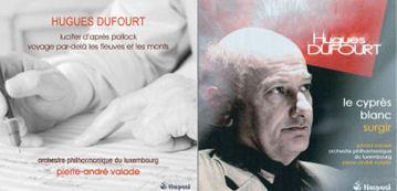 dufourt2