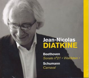 Jean-Nicolas Diatkine