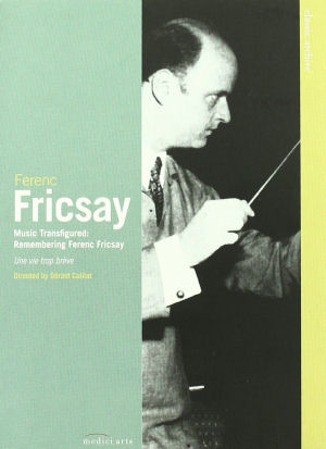 dvd-fricsay