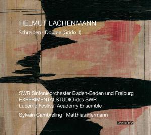 Playlist (141) - Page 10 Lachenmann