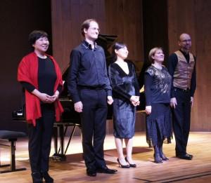 Mihi Kim, Carl-Emmanuel Fisbach, Wenjiao Wang, Emmanuelle Le Cann, Mathieu Lejeune