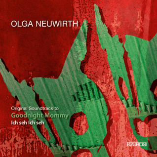 Olga Neuwirth - Goodnight Mommy - Kayros