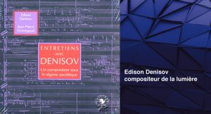 denisov-books
