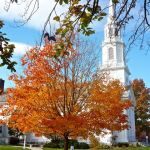 Concord, Mass.