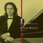 Franck Braley