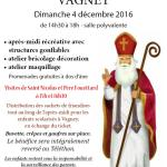 2016-12-04-saint-nicolas