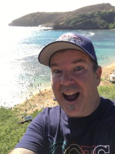 Oahu Tour Guide