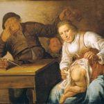 19th century dutch artists