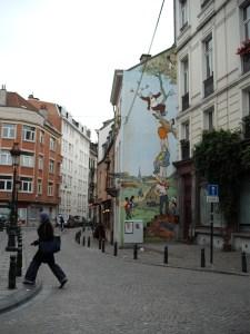 Brussells