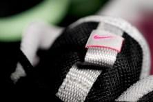 Nike Roshe Run FB 7