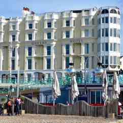 West Marine Chairs Gold Lycra Chair Covers Bohemia By The Sea. A Weekend In Brighton