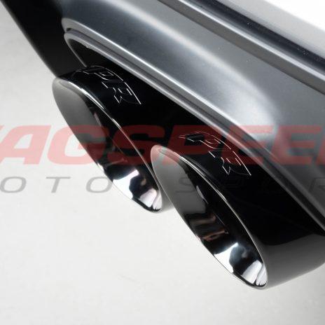 catback-apr-para-porsche-982-718-boxster-cayman-2-0t-y-2-5t