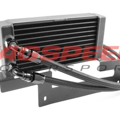 Radiador de aceite – Hyundai i30N