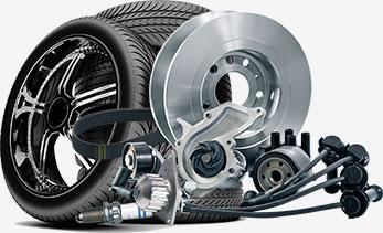Vagspeed Motorsport