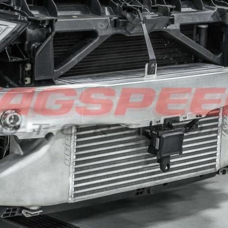 Intercooler APR – 2.5 TFSI EVO (RS3)