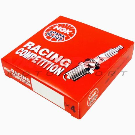 Bujías NGK Racing R7437-9