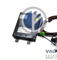 wiring harness for head unit head unit remote control [ 3888 x 2592 Pixel ]