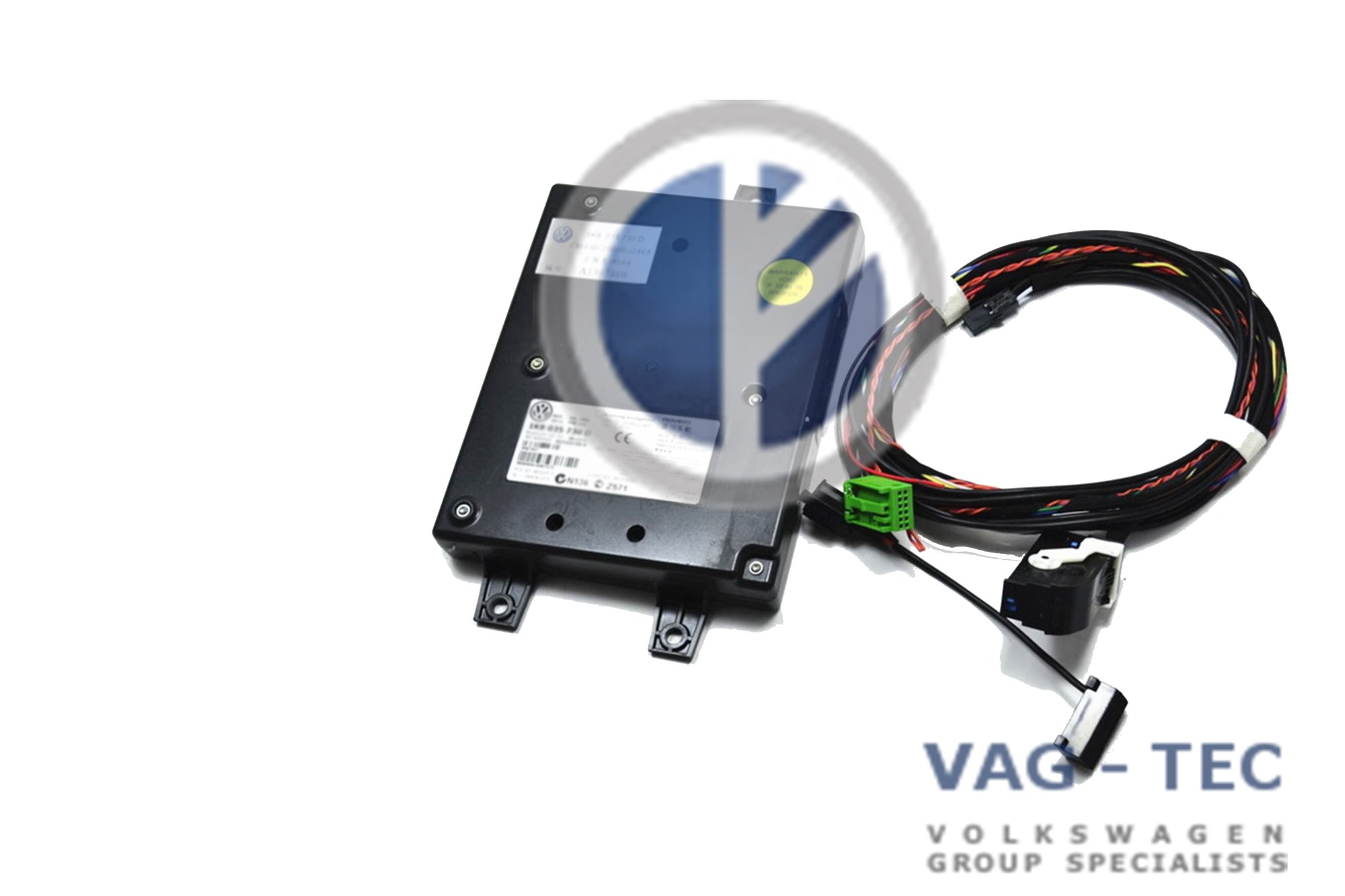 hight resolution of wiring harness for head unit head unit remote control