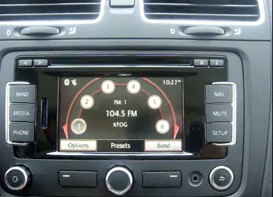 Bmw E36 Radio Wiring Free Download Wiring Diagrams Pictures Wiring
