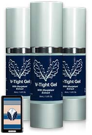 v tight gel reviews