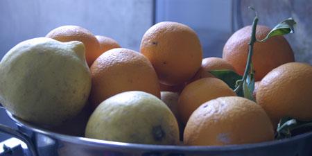 oranges-and-lemons