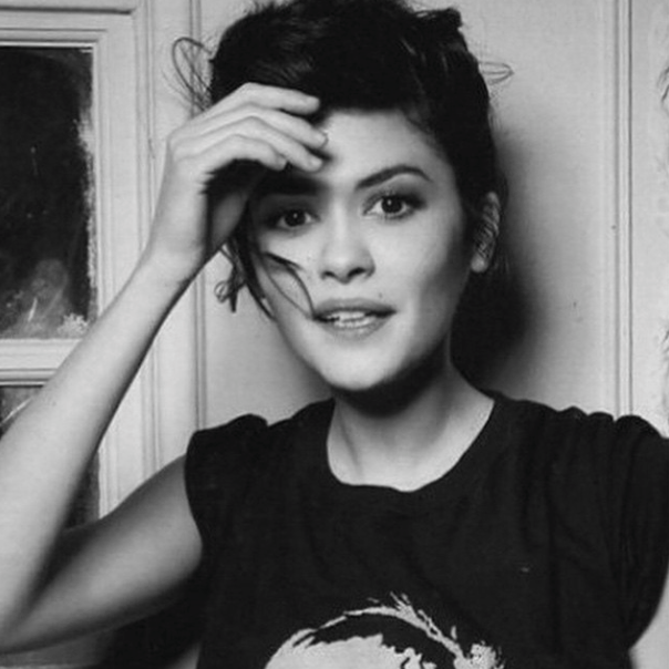audrey-tautou-vague-visages