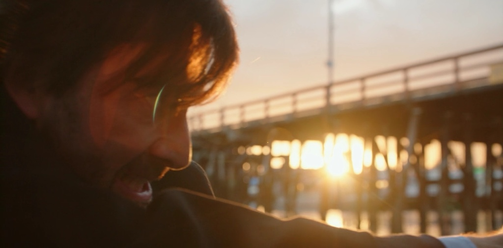 david-tennant-gracepoint-episode-four