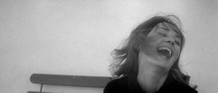 jeanne-moreau-jules-and-jim