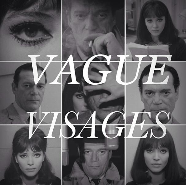 vague-visages