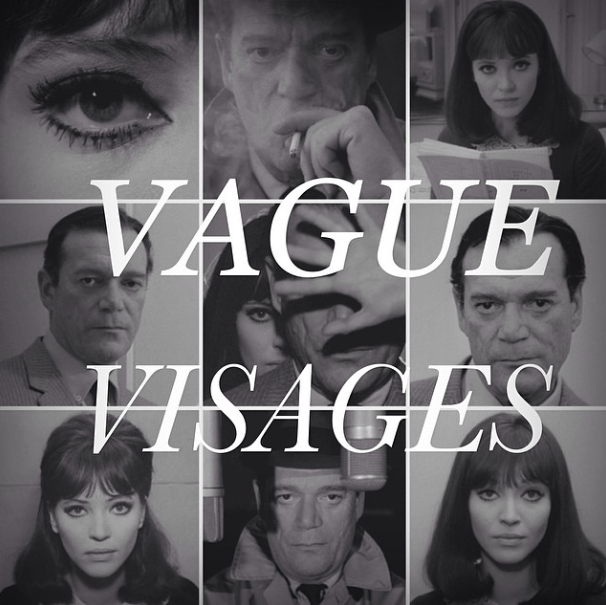 vague-visages