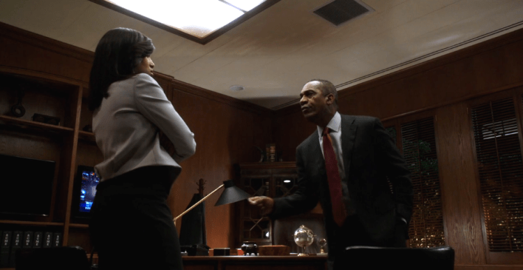 kerry-washington-joe-morton-scandal-the-key