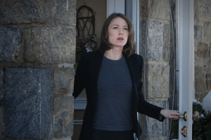 carrie-coon-the-leftovers