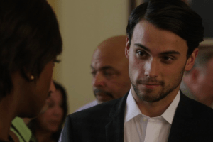 jack-falahee-how-to-get-away-with-murder