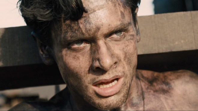 jack-o-connell-unbroken-two