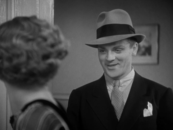 james-cagney-leslie-fenton-lady-killer-two