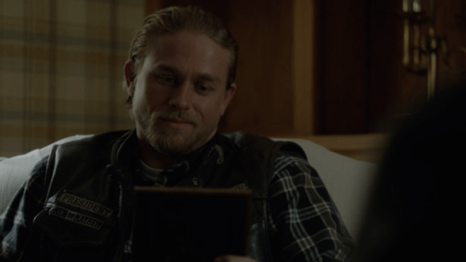 jax-teller-sons-of-anarchy-red-rose