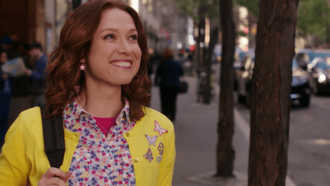 unbreakable-kimmy-schmidt-kimmy-goes-outside