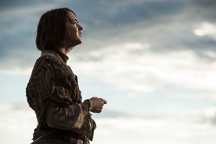 game-of-thrones-the-house-of-black-and-white-arya