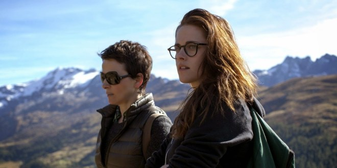 clouds-of-sils-maria-four